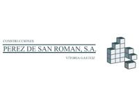 CDI clientes aire acondicionado Vitoria Gasteiz
